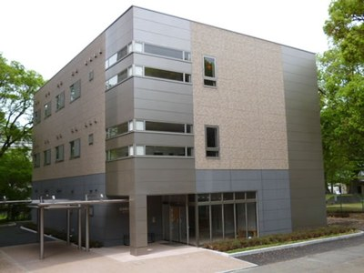 医学教育研究センター